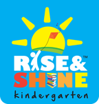 Rise and Shine Kindergarden