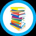 smartstart-icon